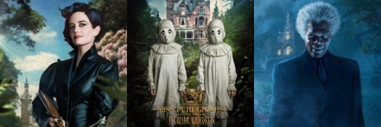 miss-peregrines-home-for-peculiar-children-posters-slice-600x200.jpg